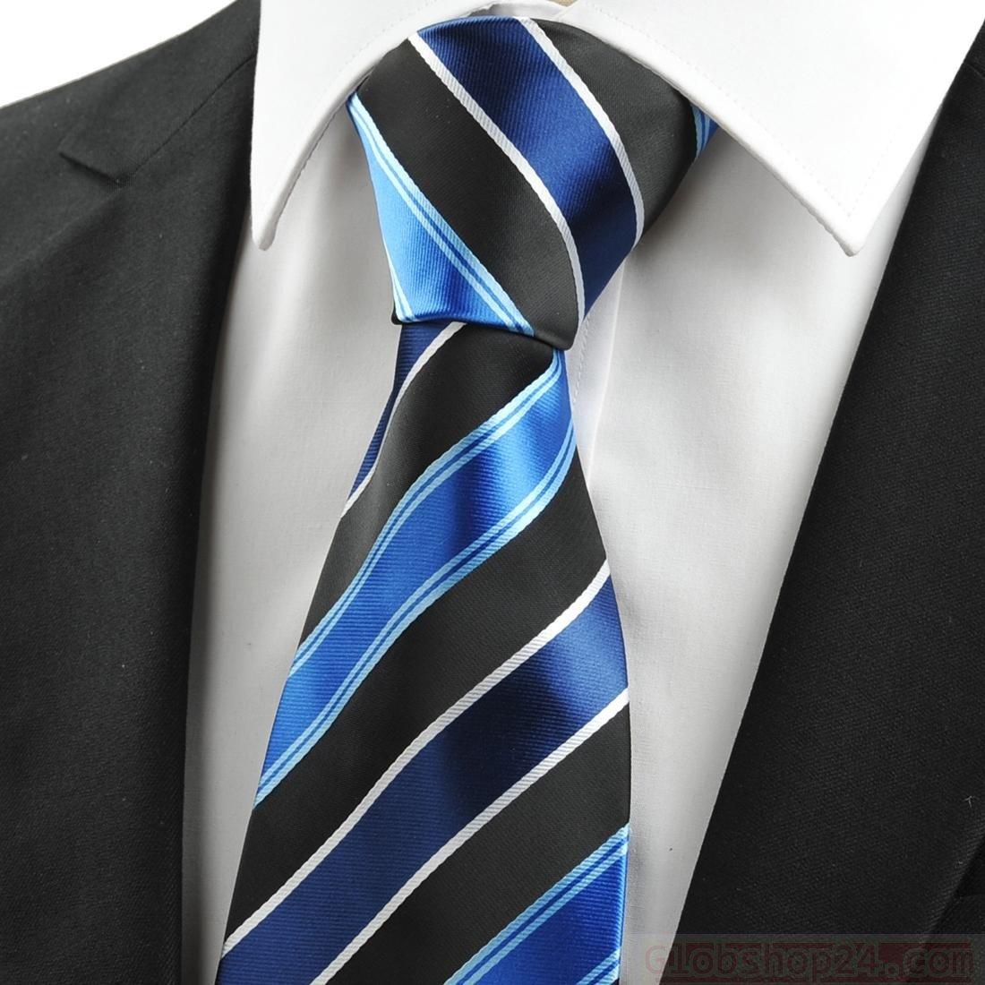 хлеб картинки красивый галстук здания соединяются