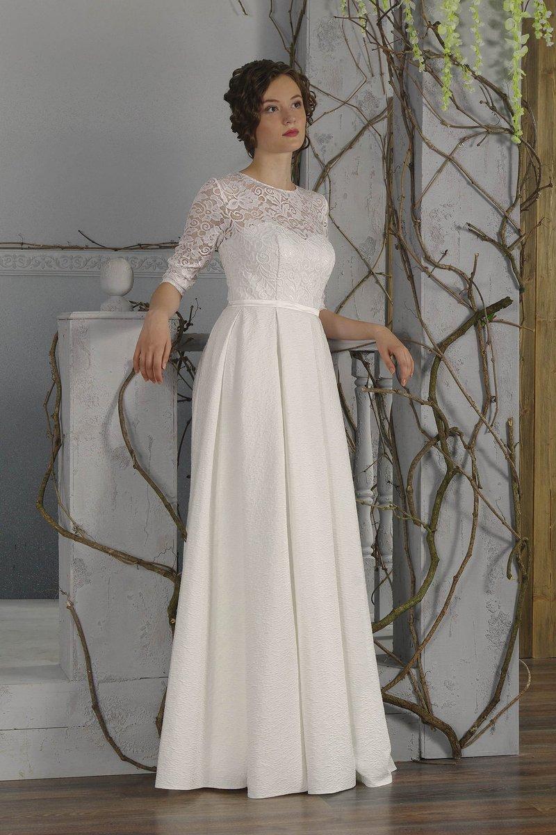Салон валенсия платья свадебные