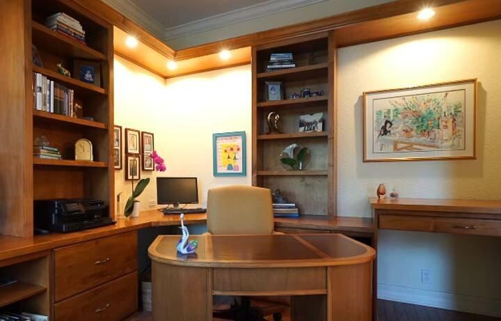 классический стиль в интерьере, дизайн кухни фото, минимализм в интерьере, интерьер кухни фото,мебель в стиле прованс, интерьер гостиной