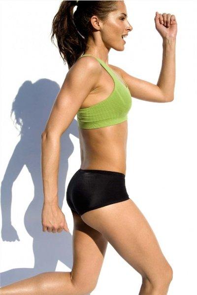 Если фитнес стал не в радость