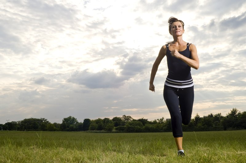 Otras actividades que más atraen a la gente hoy en día - Vitadelia