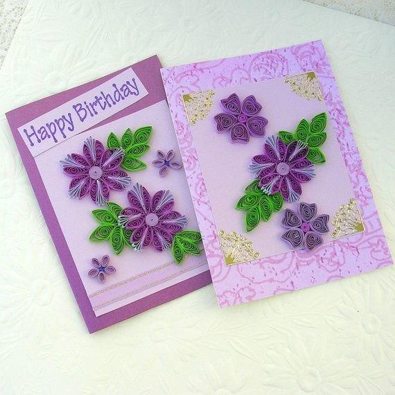 как сделать открытку маме на день рождения своими руками из бисера внимание уделено историческим