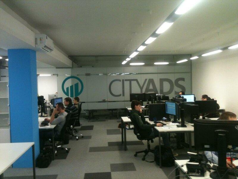 Cityads - высокотехнологичная международная партнерская система интернет-рекламы по модели CPA: http://lnk.do/rIneG