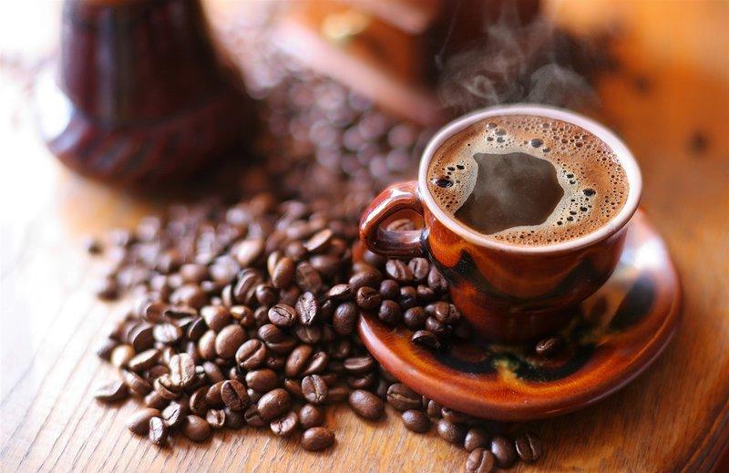 10 советов, как сварить вкусный кофе