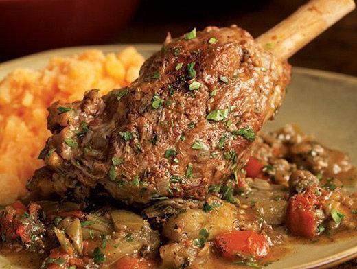 Есть такое мясо – баранина. 5 знаменитых рецептов разных стран | Кухни мира | Кухня | Аргументы и Факты