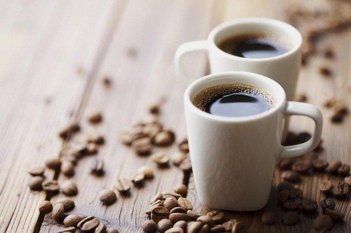 Кофе по-фински: экстремальные рецепты :: Напитки :: Рецепты :: Все о детях