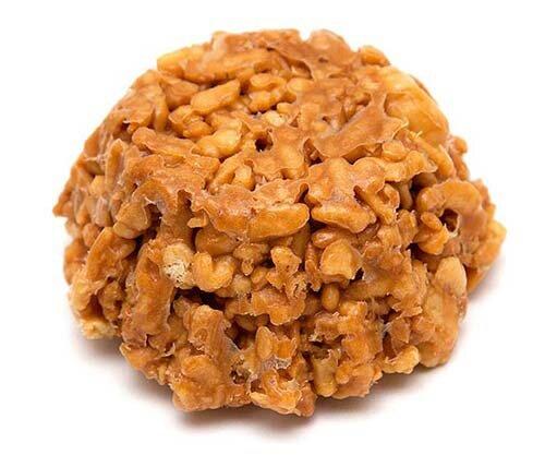 муравейник пирожное рецепт