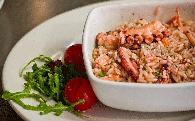 Новый тренд в кулинарии: вкусная и полезная португальская кухня - фото 1