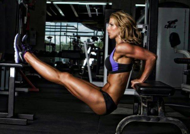 Sports Girls  Спортивные девушки.  : Спортивные девушки. Fitness Girls. Bodyfitness.