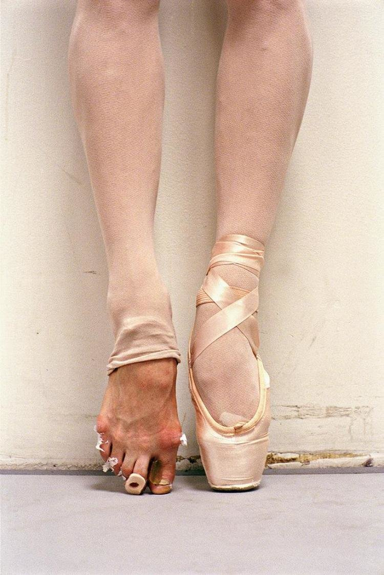 Удивительное. В балет играют настоящие мужчины (32 фото). балет, сша, школа