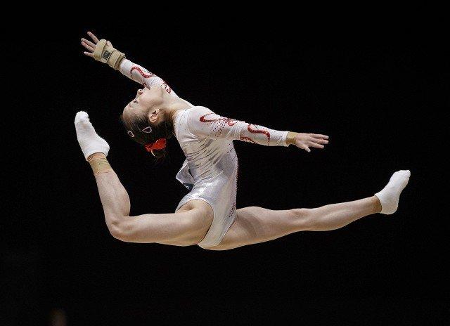 В Глазго (Шотландия) с 23 октября по 1 ноября проходит чемпионат мира по спортивной гимнастике, в ходе которого разыгрываются медали…