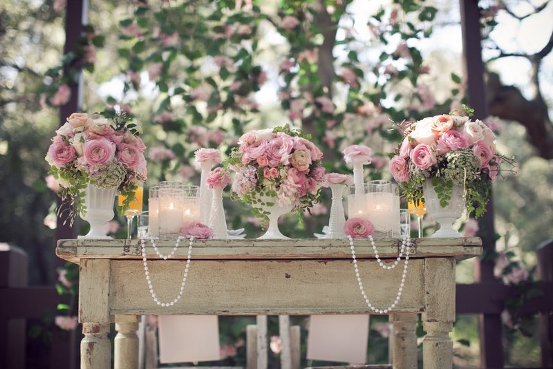 11 Vintage Wedding Decor Styling Tips