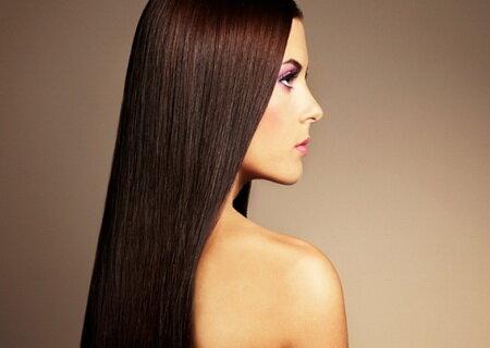 Кератиновое выпрямление и восстановление волос на косметике Schwarzkopf Professionalf со скидкой до 59%, от 1100 рублей — Время скидок —         Самара