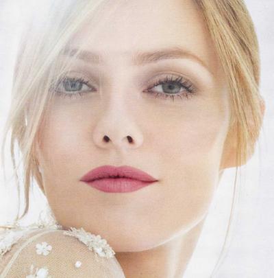 Красивый дневной макияж - 30 вариантов - + ФОТО