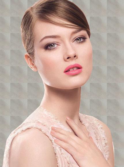 Несколько секретов красивого макияжа :: Fashion Stylist