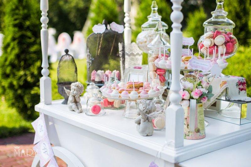 Оформление свадьбы| Свадебный декор| Свадебная флористика| Свадебные аксессуары| Свадебные атрибуты