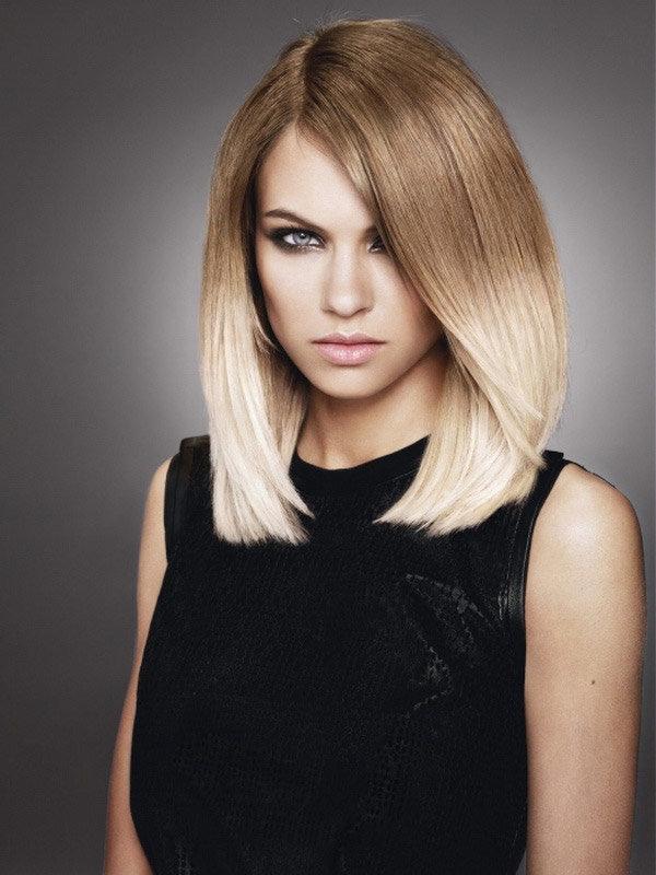 Окрашивание волос омбре — салон красоты Аквалайф Чебоксары