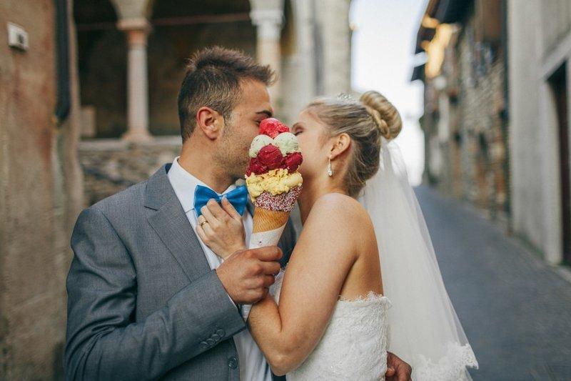 Озеро Гарда Сирмионе свадьба фотограф на свадьбу 485_by_leonid-drevilo-900x600 485_by_leonid-drevilo-900x600
