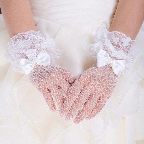 Свадебные перчатки для невесты : 15 сообщений : Свадебный форум на Невеста.info
