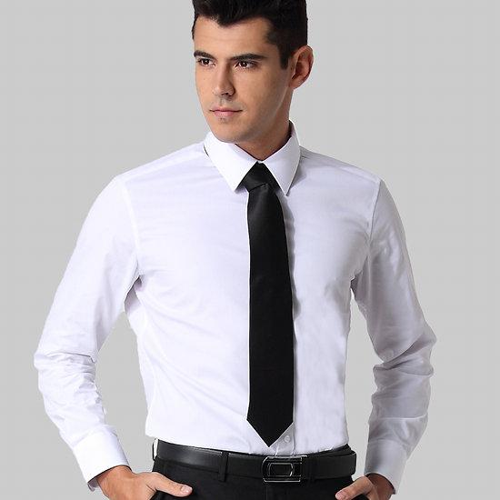 Выбираем галстук на свадьбу