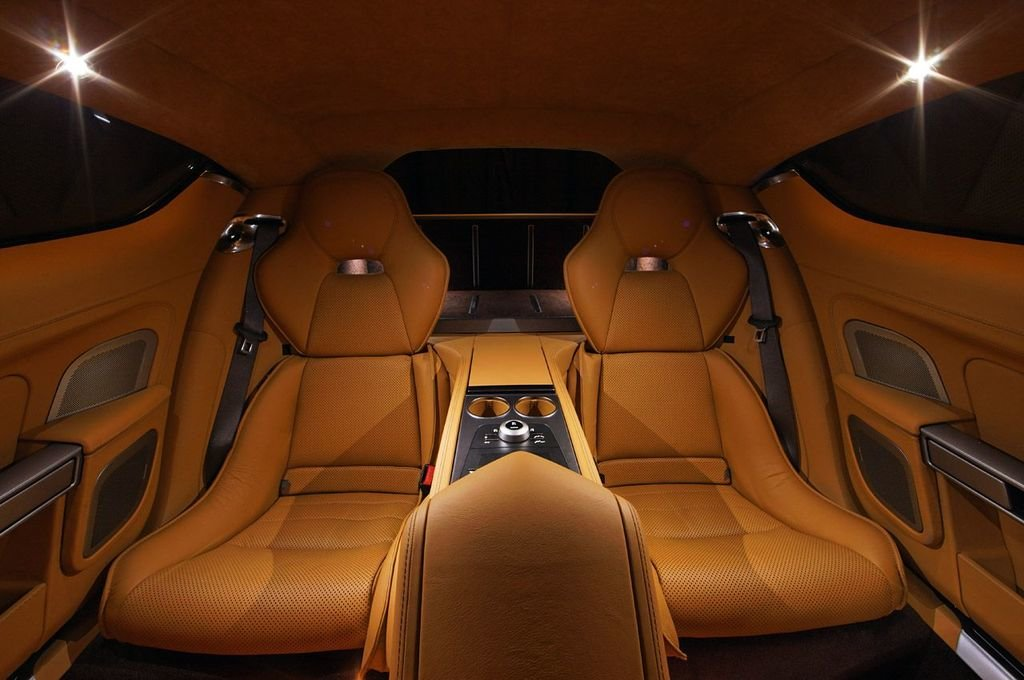 картинки дорогих машины и салонов поделиться вами