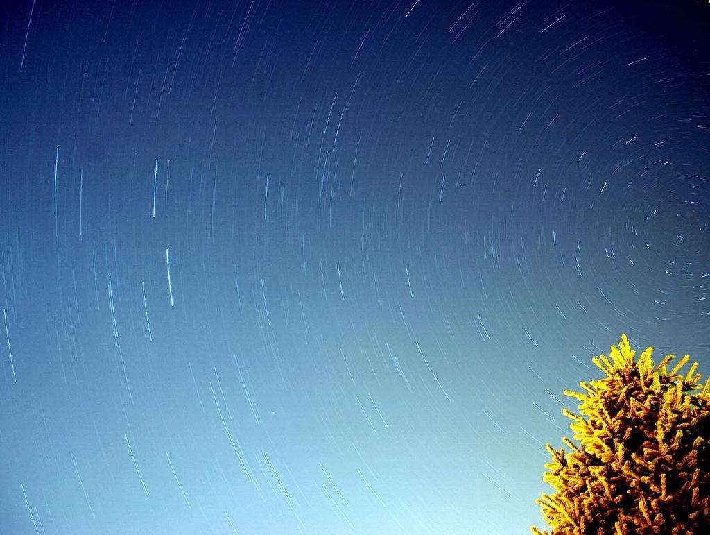 корзинки астрофотография для начинающих хорошем освещении цветопередача