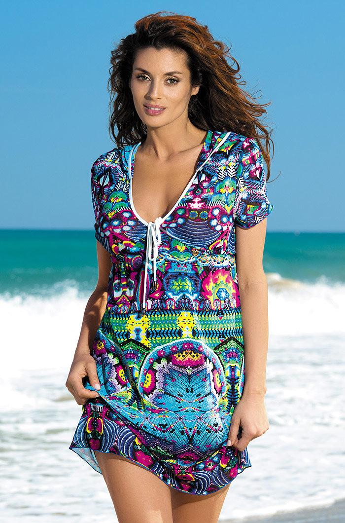 Женская одежда летние картинки