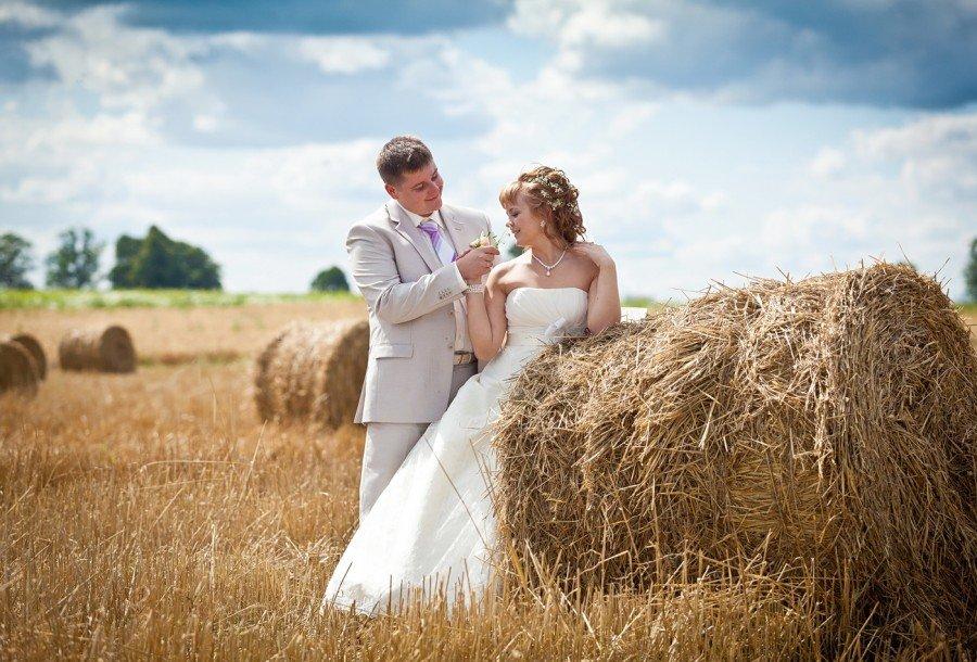 тобой картинки свадьба в поле второй брак