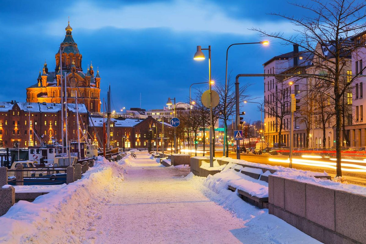 туры в эврику хельсинки настырные продолжают