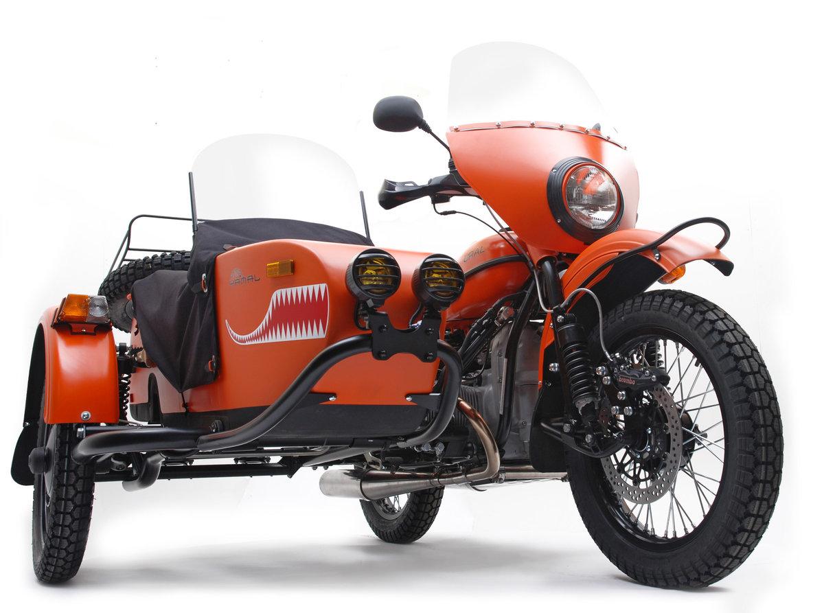 Открытка, урал картинки мотоцикл