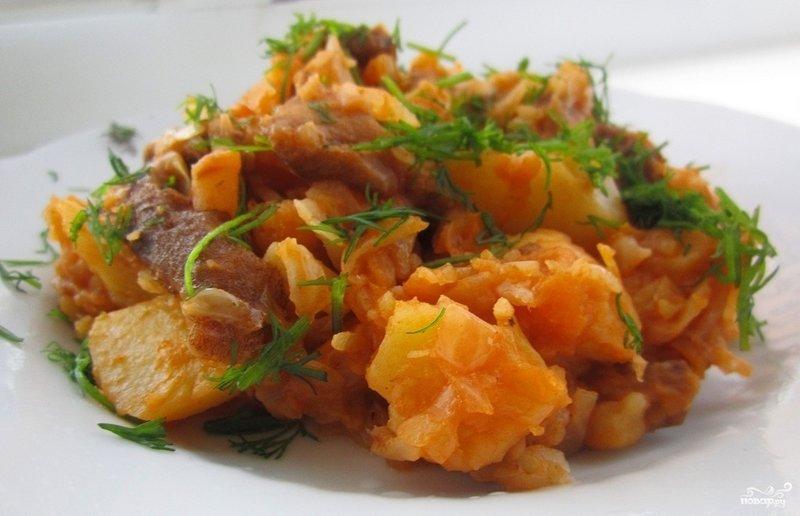 термобелье входит рецепт тушеной капусты с мясом и картошкой термобелье лучше для