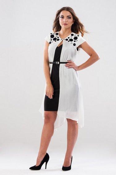 e2fd7fd030532ff Женский летний образ в платье из шитья. Подписаться Поделиться. 20 карточек  · Подписчики; 542