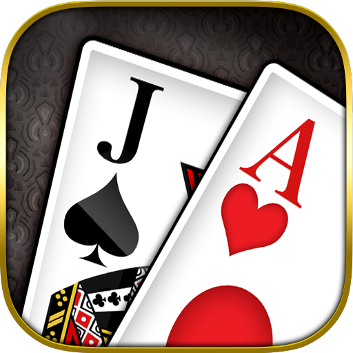 игра казино бесплатно скачать