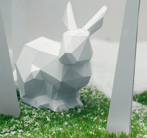 Модульное оригами и кусудама