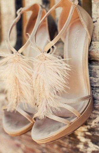 19 карточек в коллекции «Свадебная обувь» пользователя madam ... acb6ae8689190