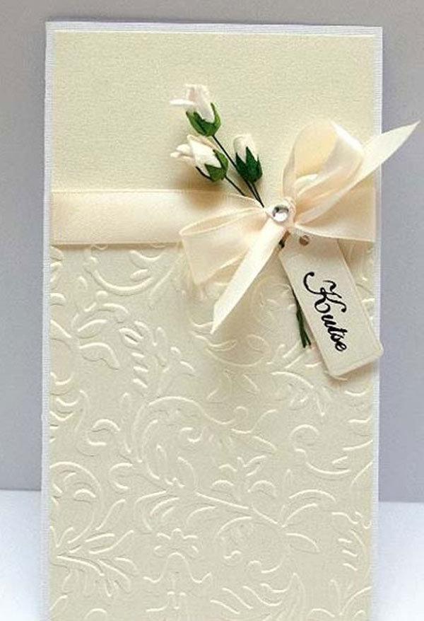 оформлении как оформить открытку на свадьбу в папку стала последнее время