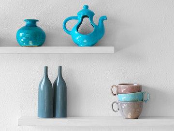 Идеи декора для квартиры и дома — в Яндекс.Коллекциях. Смотрите фотографии интерьеров с оригинальным декором, который можно сделать своими руками