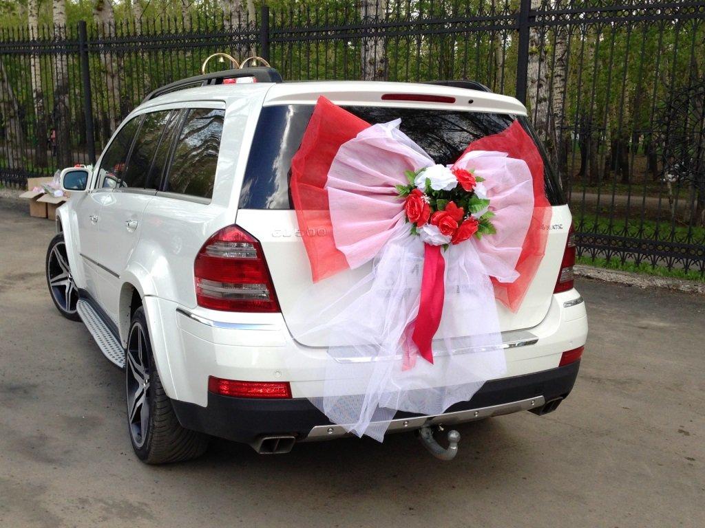 чем свадебные украшения на авто владивосток пушкинская больше