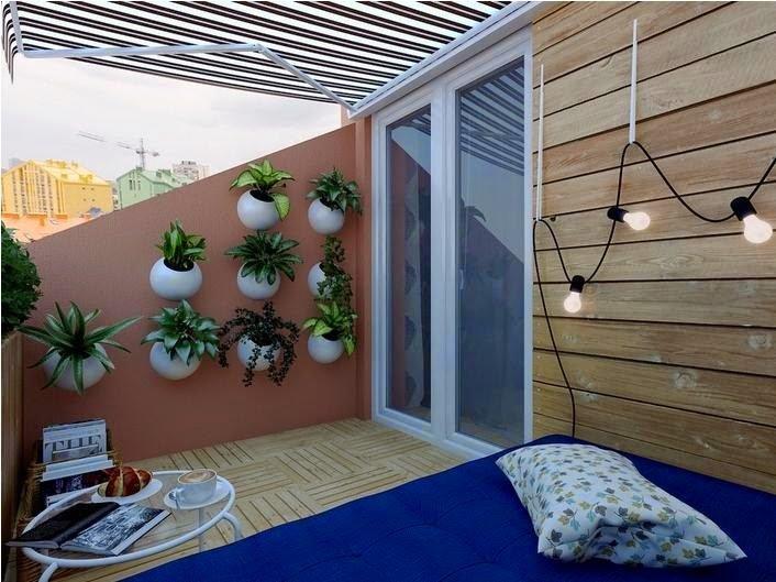 """Лаконичный и функциональный дизайн квартиры в светлых тонах ЖК """"Комфорт Таун"""""""