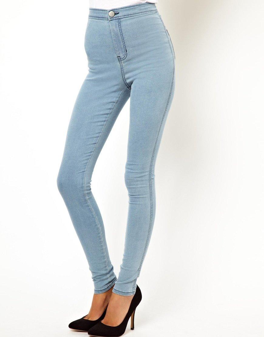 Картинки джинсов для девушек