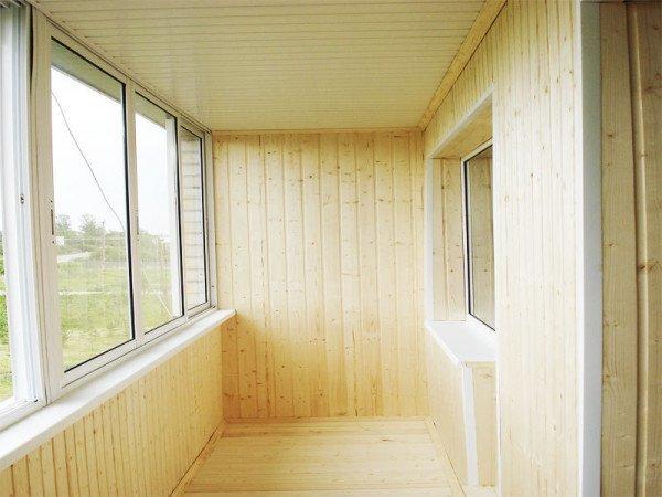 приготовлении, материал для обшивки балкона внутри отзывы и рейтинг тем