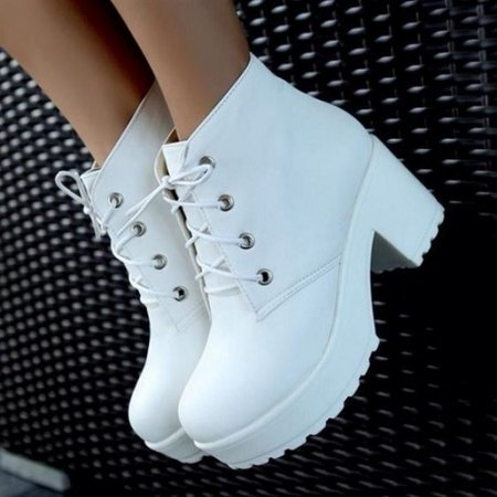 0ab8249c0 Молодежная женская обувь» — карточка пользователя valeriya ...