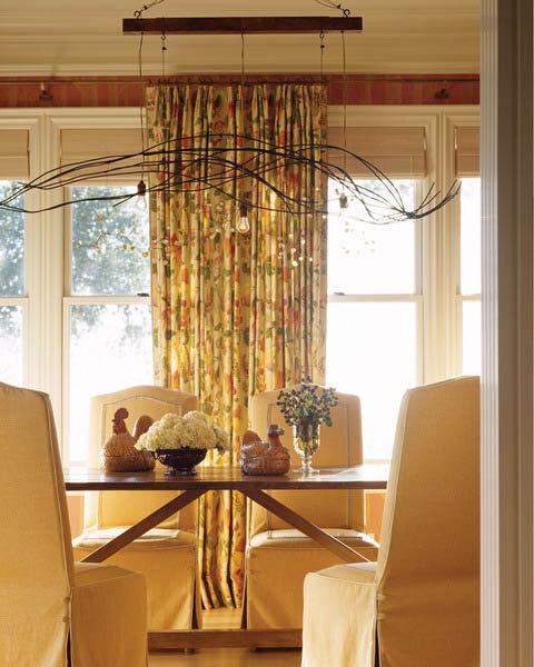 Осенний декор интерьера для тех романтиков, кто любит спокойную и уютную квартиру. Осенние дизайн и цветовые схемы желтого, оранжевого и коричневого цветов,