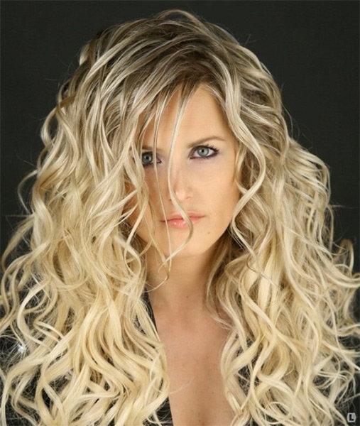 мокрая химия на средние волосы цена