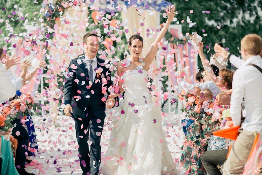 нашли свадебные торжества фото уссурийска
