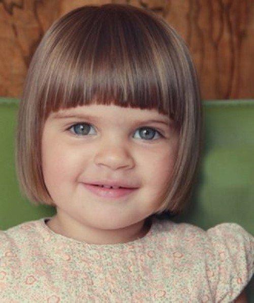 Картинки причесок для девочек на длинные волосы 14