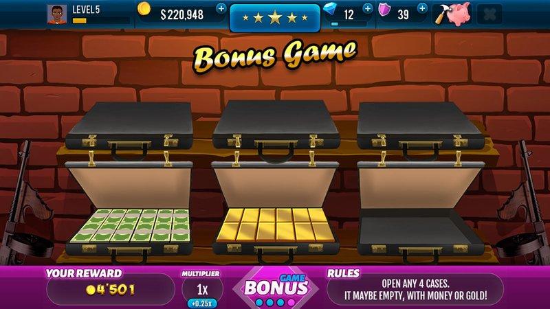 Игровые автоматы на старте лебедев игровые автоматы столбики