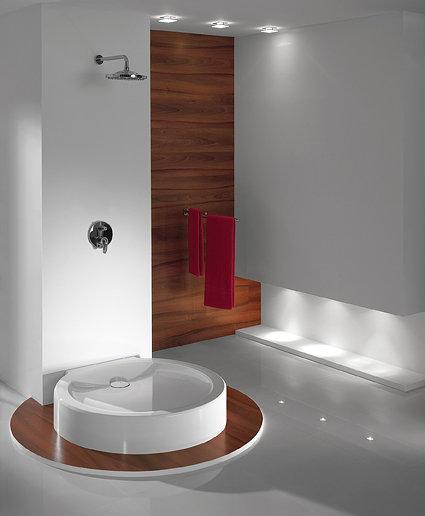 Сантехника душевые кабины ванны из акрила вакансии в сфере розничной торговли сантехника и плитка