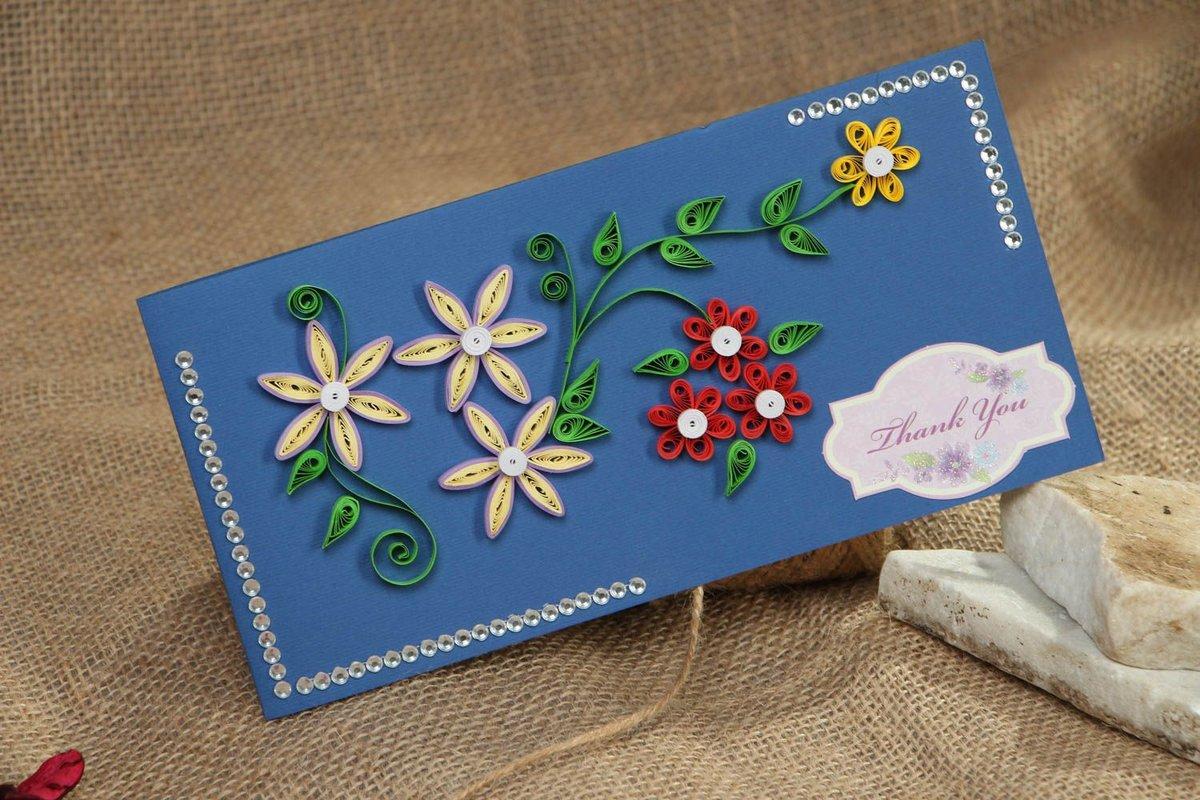 михалкова открытки квиллинг своими руками на день рождения рядышком поселка