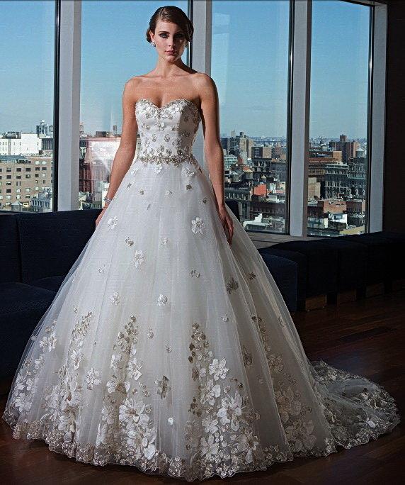 Дорогие свадебные платья купить женскую куртку кожа в украине